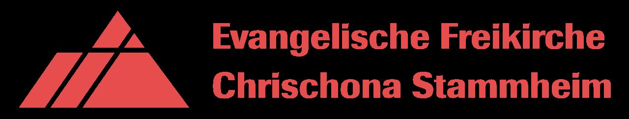CHR Stammheim